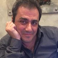 Serafino Pantano at European Antibody Congress