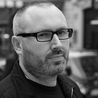 Jonny Finlay | CEO | UltraHuman » speaking at Festival of Biologics