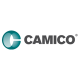 CAMICO, exhibiting at Accounting & Finance Show LA 2018