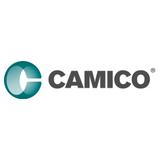CAMICO at Accounting & Finance Show LA 2018