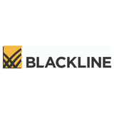 BlackLine Systems at Accounting & Finance Show New York 2018