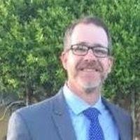 Michael Eischer at Home Delivery World 2019