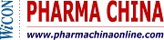 Pharma China at Phar-East 2019