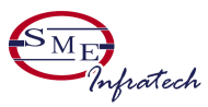 SME Infratech at Africa Rail 2019