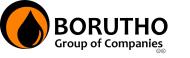 Borutho Group at Africa Rail 2019