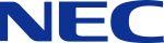 NEC Corporation of America, sponsor of Aviation Festival