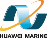 Huawei Marine Networks at Telecoms World Middle East 2018