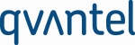 Qvantel Oy, sponsor of Telecoms World Middle East 2018