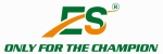 Shenzhen ES Electronics Co., Ltd. at Seamless Middle East 2019