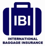 International Baggage Insurance, sponsor of The Aviation Show MEASA 2018