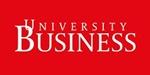 University Business at EduTECH Asia 2018