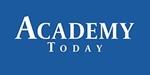 Academy Today at EduTECH Asia 2018
