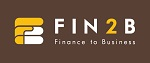 Fin2B, exhibiting at Accounting & Finance Show Asia 2018
