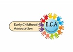 Early Childhood Association (India) at EduTECH Asia 2018