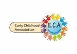 Early Childhood Association (India) at EduTECH Asia 2018