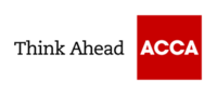 ACCA at Accounting & Finance Show Middle East 2018