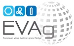 European Virus Archive (EVAg) at World Vaccine Congress Europe