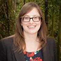 Dr Katie Freund