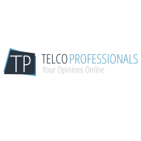 TelcoProfessionals at Connected Britain 2018