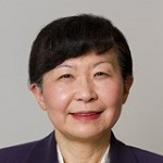 Min Song | Program Director, Cancer Therapy Evaluation Program, Cancer Moonshot Implementation Team, | National Institutes of Health » speaking at Vaccine West Coast 2018
