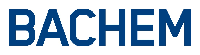 Bachem at Clinical Trials Europe 2018
