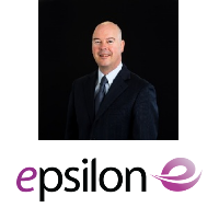 Mark Daley | Director, Digital Strategy and Business Development | Epsilon » speaking at TT Congress