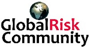 GlobalRisk Community at Wealth 2.0 2018