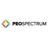 Peospectrum at Accounting & Finance Show New York 2018