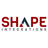 Shape Integrations at Accounting & Finance Show New York 2018