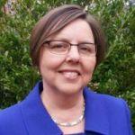 Catherine Koverola