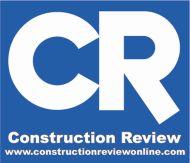 Construction Review at EduTECH Africa 2018