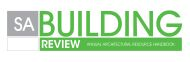 SA Building Review at EduBUILD Africa 2018