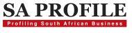 SA Profile at EduTECH Africa 2018