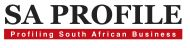 SA Profile at EduBUILD Africa 2018