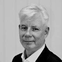 Charles Low at World Gaming Executive Summit 2018