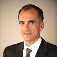 Kostas Farris at World Gaming Executive Summit 2018