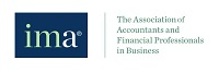 Institute of Management Accountants at Accounting & Finance Show Asia 2018
