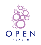 OPEN Health at World Orphan Drug Congress 2018