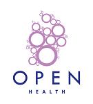 OPEN Health at World Orphan Drug Congress 2018