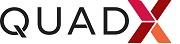 QuadX at Seamless Philippines 2018