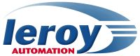 Leroy Automation at Africa Rail 2018