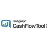 Finagraph, exhibiting at Accounting & Finance Show New York 2018