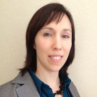 Jane Knisely, Program Officer, Bacteriology and Mycology Branch, NIAID, NIH