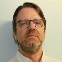 Michael Salter | R&D Facilitator | A.B. Agri » speaking at Vaccine Europe