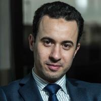 Mohamed Laklalech