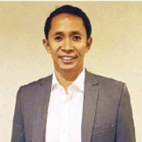 Aboy Castro | President And Chief Executive Officer | CleanTech Global Renewables, Inc. » speaking at Energy Storage Vietnam