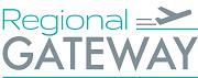 Regional Gateway at Aviation Festival Asia 2019