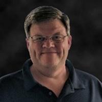 Tim Stuch at Submarine Networks World 2018