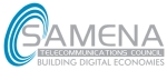Samena Telecommunications Council at Telecoms World Middle East 2018