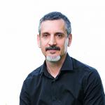 Dr Pan Pantziarka at World Orphan Drug Congress 2018
